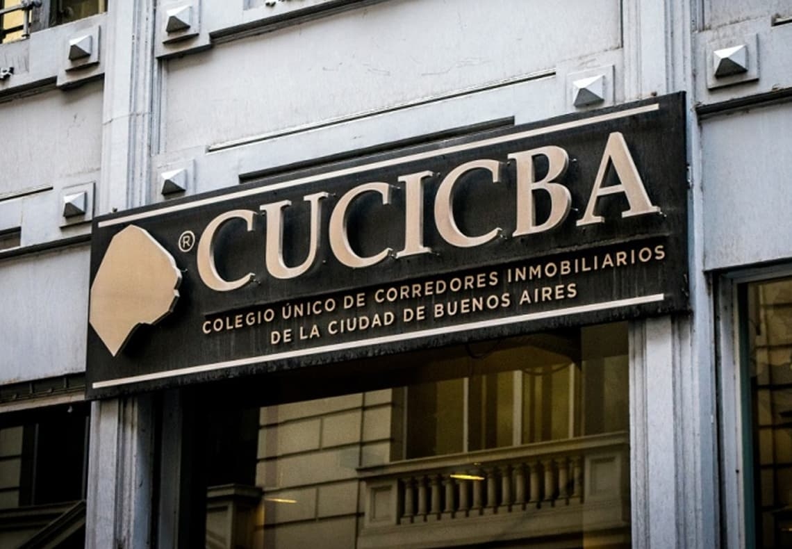 CUCICBA