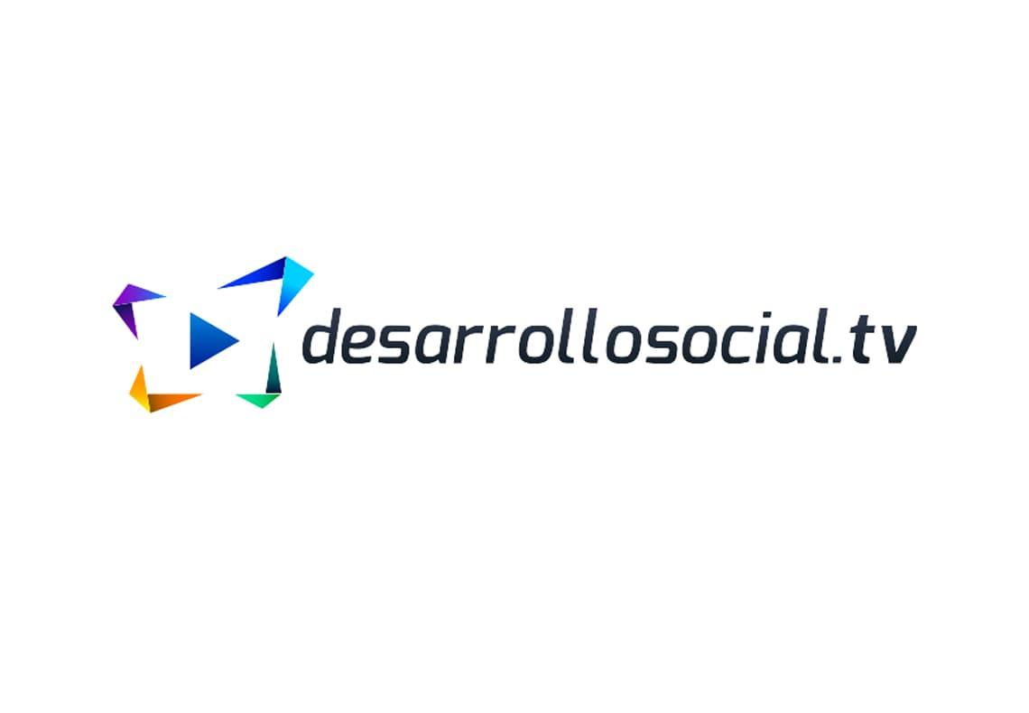 Desarrollo Social TV