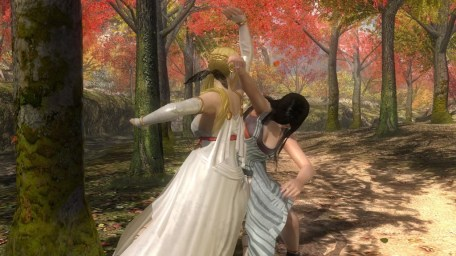 DEAD OR ALIVE 5 Last Round_20150221044804