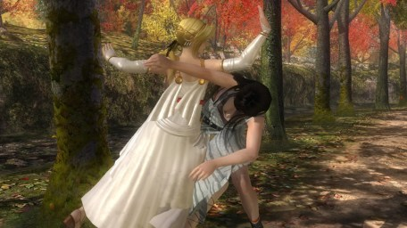 DEAD OR ALIVE 5 Last Round_20150221044820