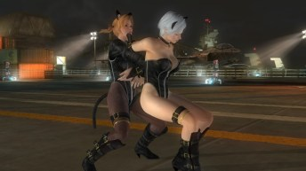 DEAD OR ALIVE 5 Last Round_20150223003509