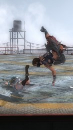 DEAD OR ALIVE 5 Last Round_20150418193856