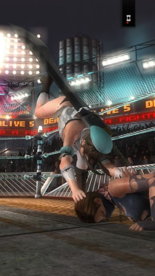 DEAD OR ALIVE 5 Last Round_20150418214838