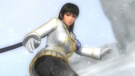 DEAD OR ALIVE 5 Last Round_20150421030738