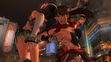 DEAD OR ALIVE 5 Last Round_20150727084104