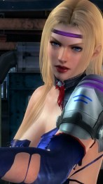 DEAD OR ALIVE 5 Last Round_20150727122740