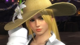 DEAD OR ALIVE 5 Last Round_20150814122452
