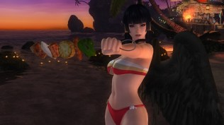 DEAD OR ALIVE 5 Last Round_20150914130452