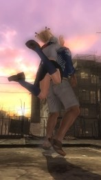 DEAD OR ALIVE 5 Last Round_20180125023038