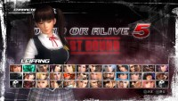 DEAD OR ALIVE 5 Last Round_20160216115424