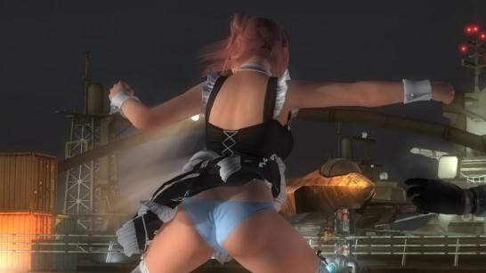 DEAD OR ALIVE 5 Last Round_20160303165411