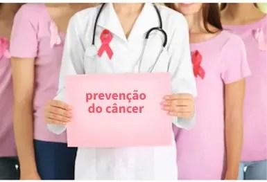 prevencao do cancer ginecologico