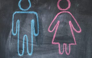 Gender differences are more relevant in the workplace than we think.