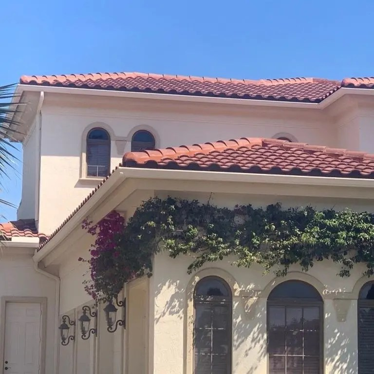recent project 1 walsh roofing