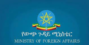 Ethiopia Rejects Statement by G7 Foreign Ministers Failed to Catch Important Steps in Tigray –