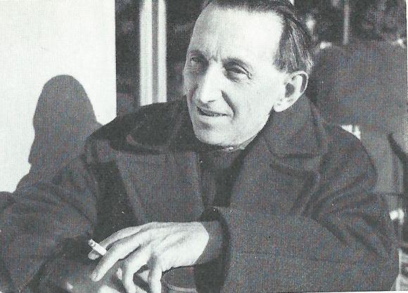 Um 1963