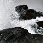 Landscape 10 by walter huber