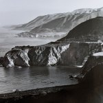 Landscape 11 by walter huber