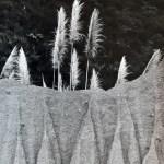 Landscape 36 by walter huber