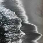 Landscape 38 by walter huber