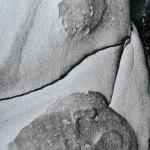 Rock 15 by walter huber