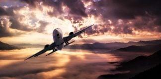 harga tiket pesawat domestik termurah