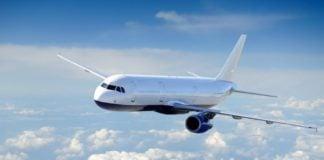 Mengatasi Ketakutan Naik dan Berada di Pesawat Terbang
