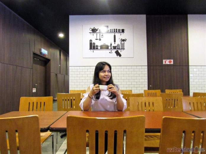 Review The Food Factory Genting Highlands - 7