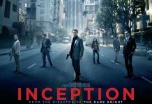 Pesan Tersembunyi Dalam Film Terkenal - inception