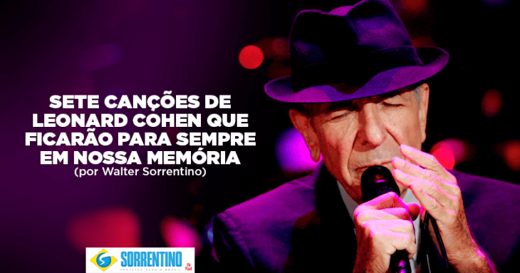 16_11_09_sorrentino_leonardcohen