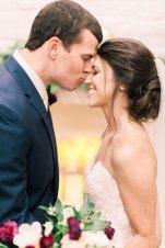 View More: http://jenneferwilson.pass.us/blair--matt--wedding