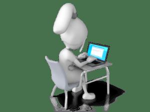 woman_laptop_desk_400_clr_7859
