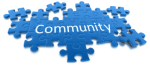 puzzle_pieces_community_400_clr_6966