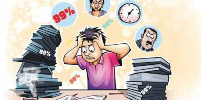 STUDENTS_SUFFER-exam-fever