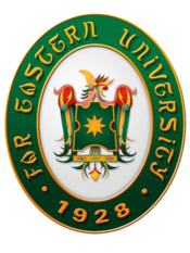Far_Eastern_University