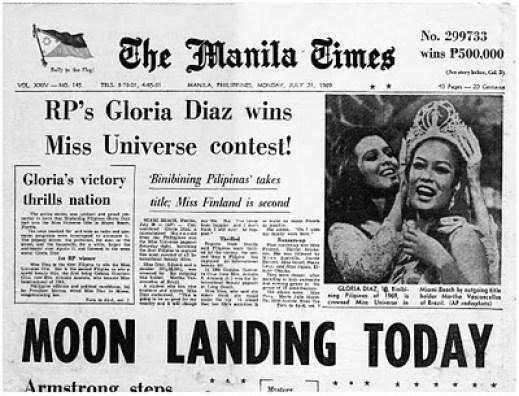gloria-diaz-miss-universe-news