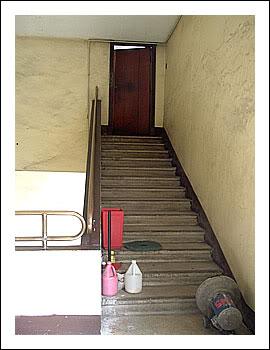 palma-hall-stairs