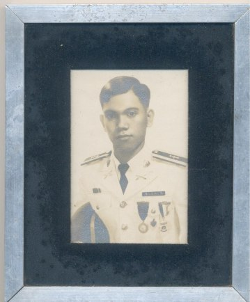 procs-cadet