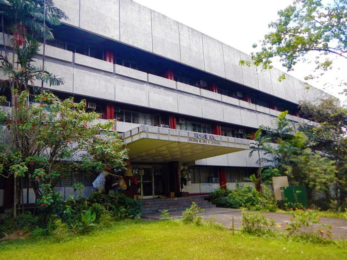 UPD-Faculty-Center-photo