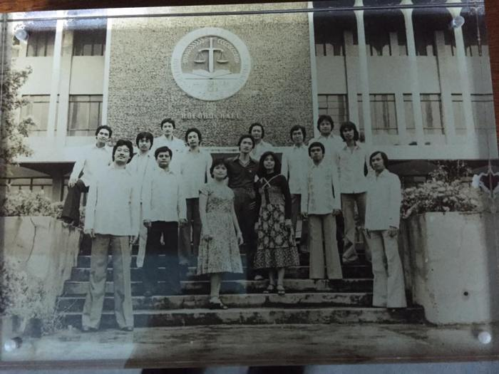 uplaw-1979-evening-group-photo