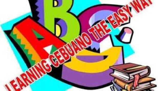 cebuano-LANGUAGE