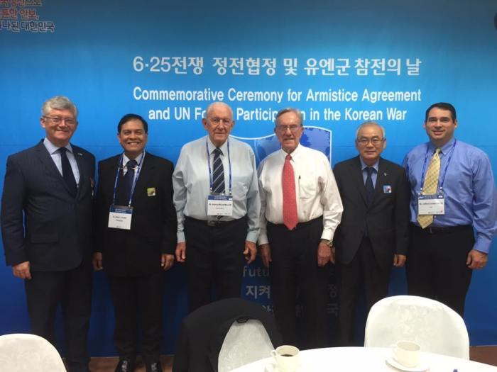 group-photo-awardees-korean-armistice-2016