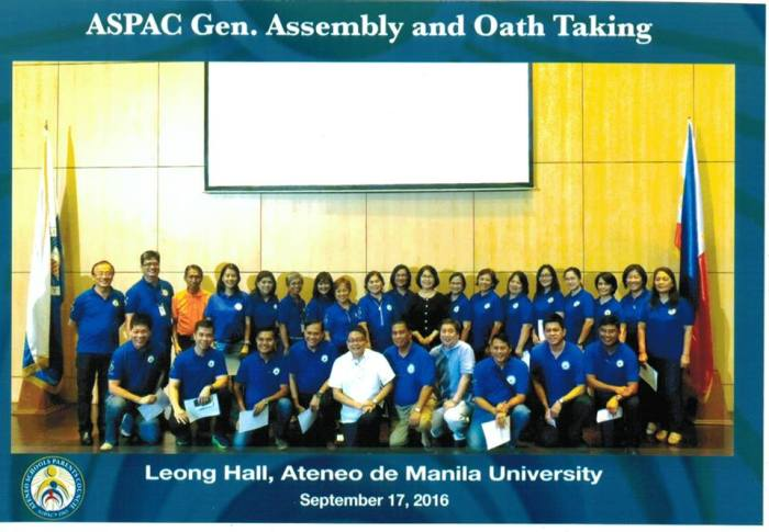 aspac-oath-taking2