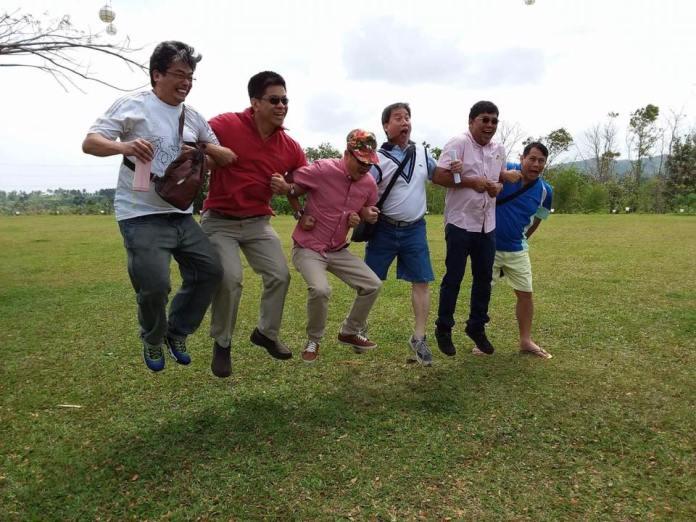 aspac-boys-jump(1)