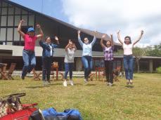 aspac-girls-fine-jump