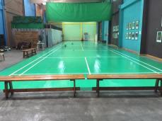 badminton-hall
