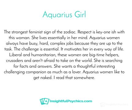 Aquarius-Girl3