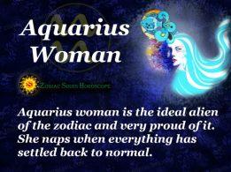 Aquarius-Woman2