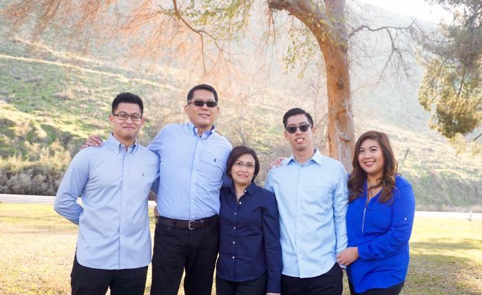 glenn-golla-family
