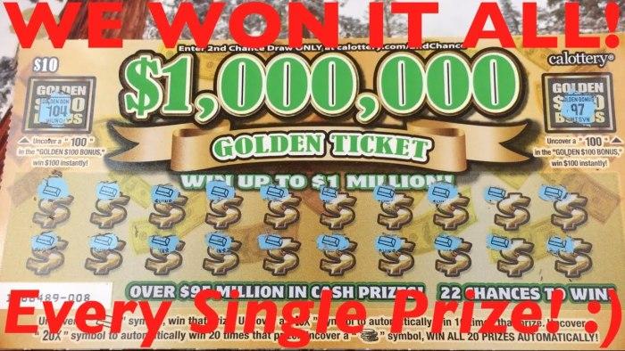 lotto-winning